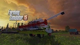 """[""""LS15"""", """"Claas Lexion"""", """"480"""", """"landwirtschfts Simulator"""", """"Farming Simulator"""", """"Claas lexion 480""""]"""