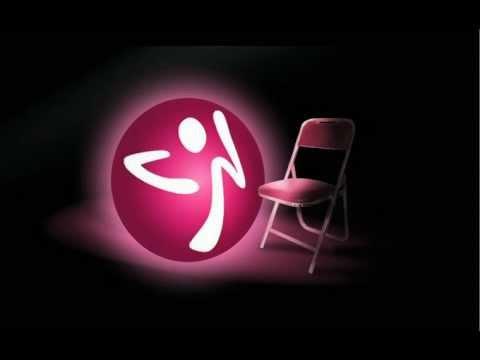 promo zumba sentao mexicali 2012 youtube