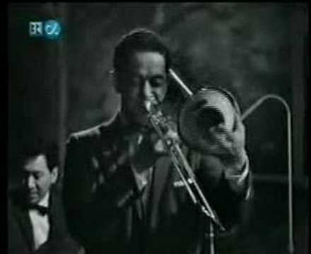 Louis armstrong canal street blues