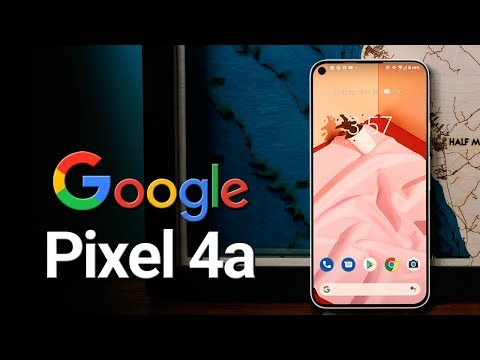 google-pixel-4a---this-is-it!
