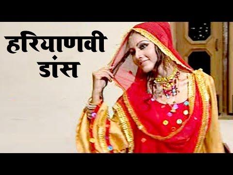 हरियाणवी डांस-HARYANVI DANCE ॥ धाकड़ छोरा 2   latest Haryanvi Song 2017   DHAKAD CHORA (uttar Kumar)
