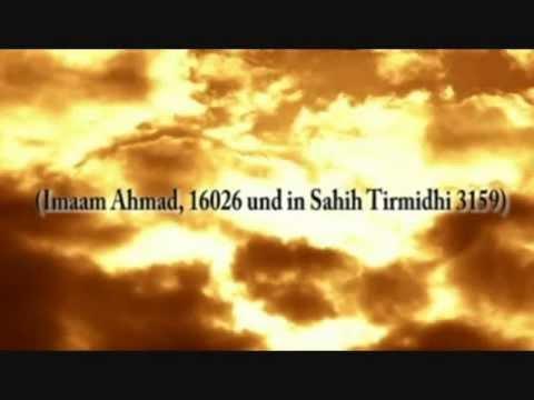RE: Die Ahmadiyya -