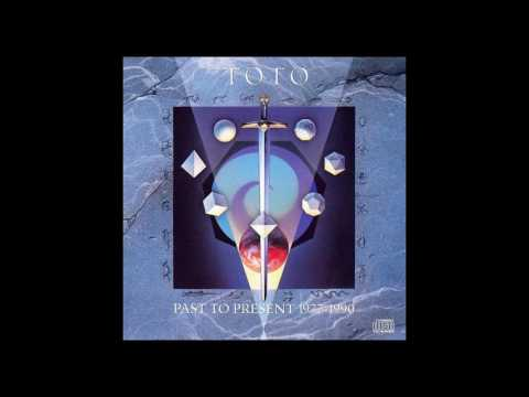 Toto - Georgy Porgy (HQ)