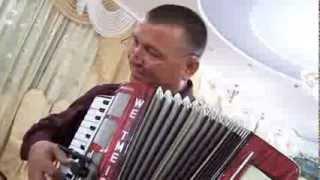 Иван и Андрей Пиревы (клип) 26.05.2012