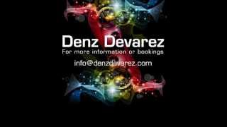 Depeche Mode - Heaven (Denz Devarez Remix)