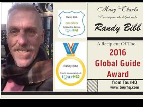 Global Guide