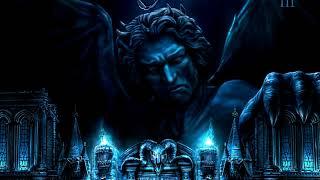 Children of Cain - Demons & Wizards (Lyrics/Sub Esp)