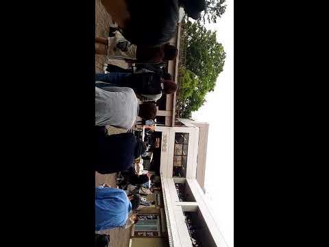 Music circle at Chiba Univ