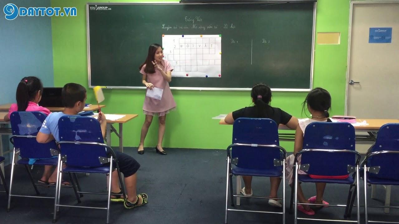 Học mà chơi-Trò chơi tiểu học- Giải ô chữ- Tiếng Việt lớp 3- Luyện từ và câu- Mở rộng vốn từ: Lễ hội