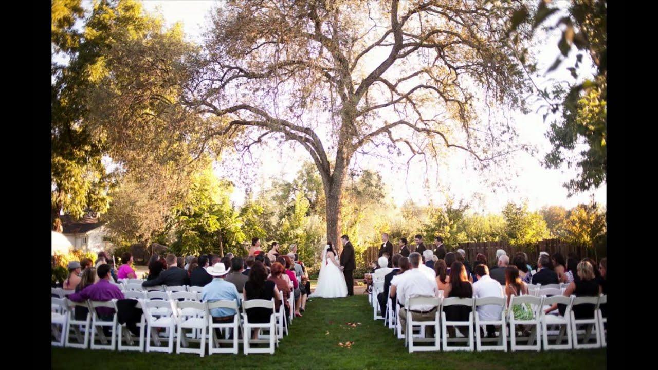 Sacramento Wedding Photography Flower Farm Inn Loomis You