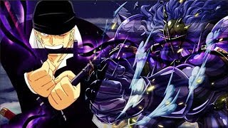 One Piece 「AMV」 Zoro vs Pica ▪ Fading ♪♪