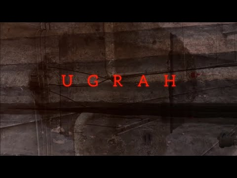 Ugrah - ಉಗ್ರ (2018) | Kannada thriller short film | Just Clicks.