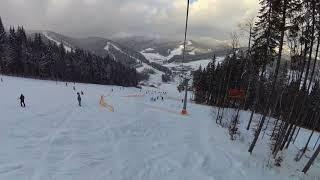 Акция от Plastall Украина к Рождеству
