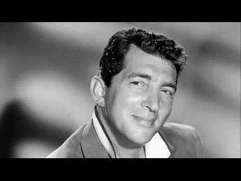 Story Of Life - Dean Martin