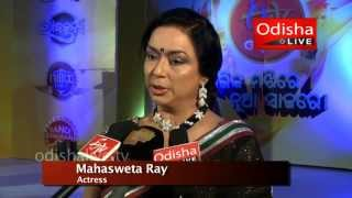 ETV Odia - Roadshow on Launching of New Serials- HD - Report