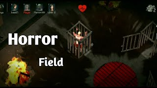 Horror Field||How To Play Horror Field|Amrin Gaming