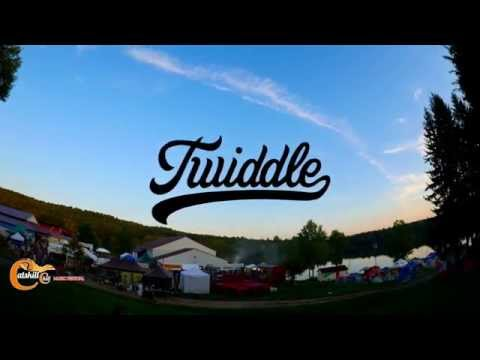 The Music Never Stopped - Dead Set Twiddle