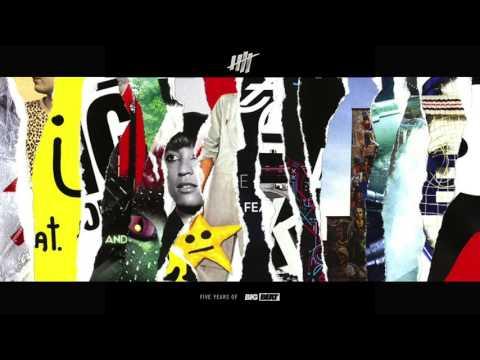 Skrillex & The Doors - Breakin' A Sweat (Zedd Remix) mp3