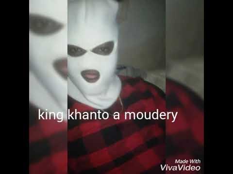 King khanto egotrip