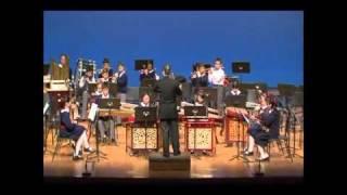 10 保良局莊啟程第二小學中樂團