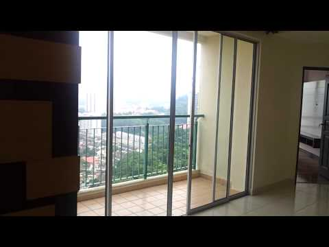 Penthouse - Villa Wangsamas