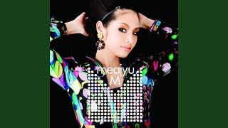 meajyu - My Mind