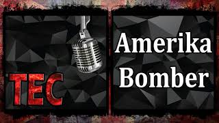 Video World War II Plans That Never Happened - Part Twenty-two - Amerika Bomber download MP3, 3GP, MP4, WEBM, AVI, FLV Juni 2018