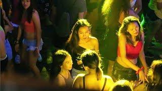 Koh Samui After Midnight - So Many Freelancers!!! thumbnail