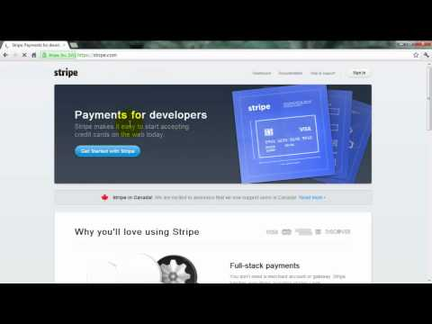 Best Ten Payment Gateways For Accept Payments Online - YouTube