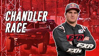 Chandler, AZ Race Recap | Lucas Oil Off Road Racing
