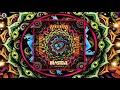 Blastoyz Mandala Original Mix