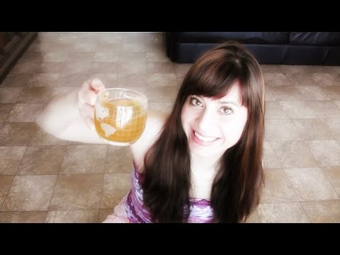 Chaga Tea Health Benefits | ANTI-AGING ELIXIR FROM THE NORTH!