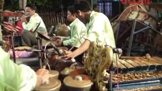 Tetalu Gending 2 Sandiwara Dwi Warna MP3
