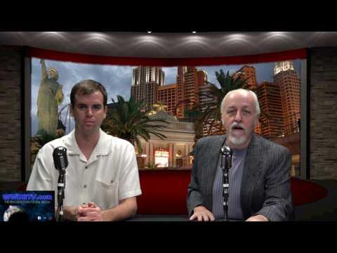 Nevada Cannabis News Hour 07-12-17