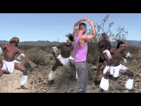 Das Racist - Michael Jackson OFFICIAL VIDEO!!