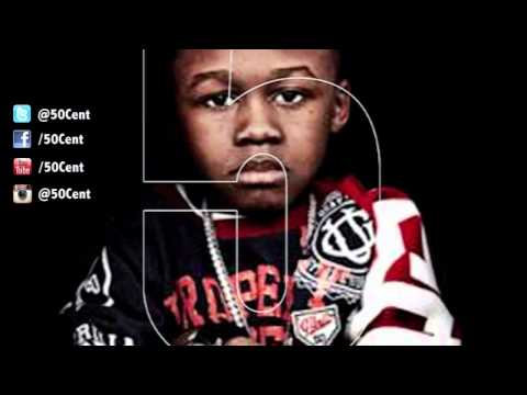 Definition of Sexy  50 Cent Audio  50 Cent Music