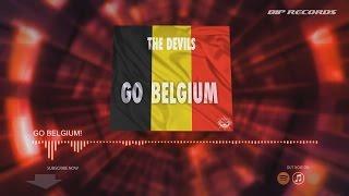 Baixar The Devils – Go Belgium!