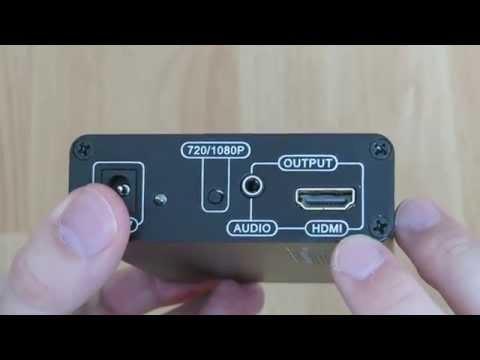 snes-an-fernseher-per-hdmi-kabel-scartkabel-cinchkabel-antennenkabel-anschließen-tv-kabel