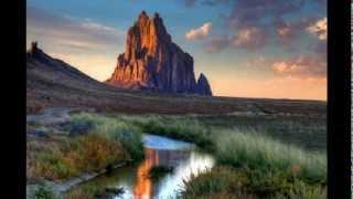 Красивые и удивительные места на планете земля, Beautiful places on the planet(я на сайте http://www.vadim-loginov.com/ https://www.facebook.com/vadiml1 В этом видео показано очень много красивых мест нашей прекрас..., 2014-03-15T21:02:17.000Z)