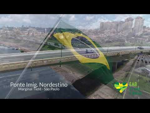 Eu Amo o Brasil 12
