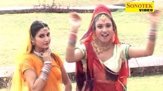 Karo Kaluto Nandlal | Ramdhan Gurjar | Shivani Raghav | Shree Radha Krishna Bhajan