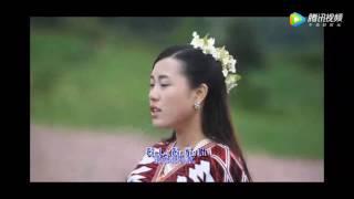韩绍富 & 杨世林 Han Shao Fu & Yang Shi Lin - 生活 Lub Neej