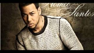 Romeo & Prince Royce Bachata Mix 2012