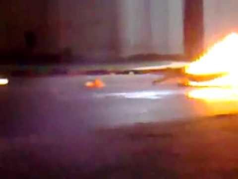 Heavy Clashes & Gunfire, Tripoli, Libya ضرب نار عنيف طرابلس ليبيا