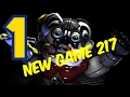 Top 10 Best New Android Games Of January 2017