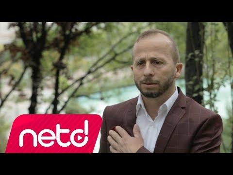 Seyit Ahmet Aygün - Hay De Kalbim