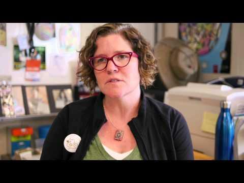 2014 Teacher Appreciation - Valley Academy of Arts and Sciences