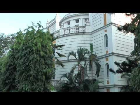 Südindien 2010 Reisebericht