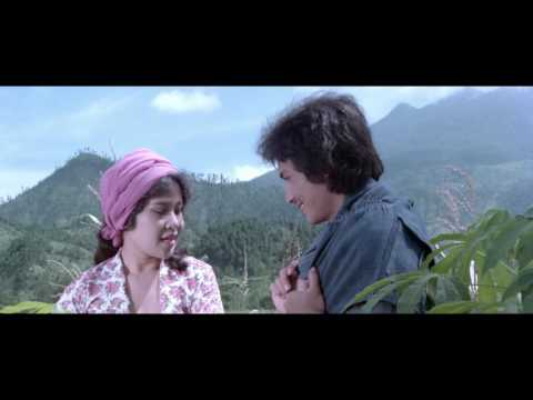Kerinduan (HD on Flik) - Trailer