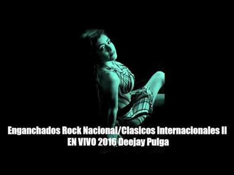 canciones de rock nacional para fof